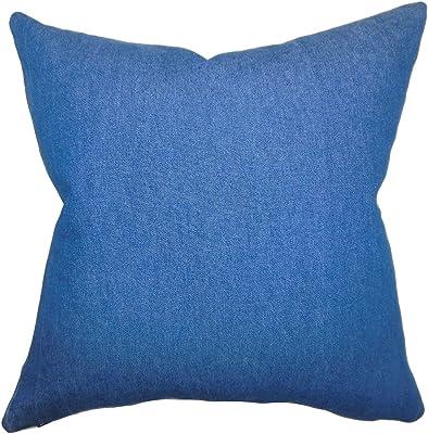 Amazon.com: Roros Tweed 100% Norwegian Wool Reversible ...