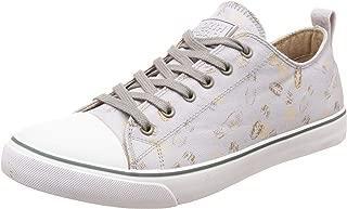 North Star Adults-Men Edan Sneakers
