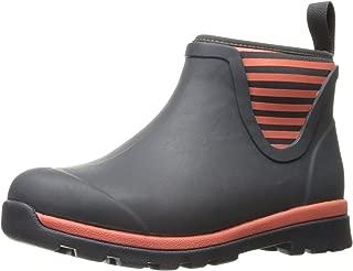 Muck Boot Cambridge Women's Ankle Rain Boot