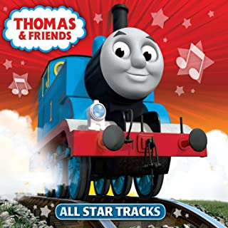 Best thomas and friends island song Reviews