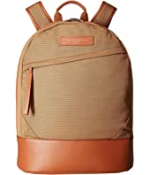 WANT Les Essentiels - Kastrup Backpack