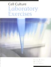 Cell Culture Laboratory Exercises