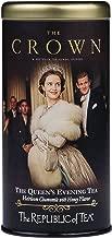 The Republic of Tea, The Crown: The Queen's Evening Tea, 36 Tea Bags