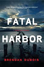 Fatal Harbor: A Lewis Cole Mystery (The Lewis Cole Series)
