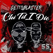 Southside Groove feat DJ Skip (Original Mix)