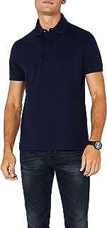 قميص بولو من لاكوست للرجال PH5522