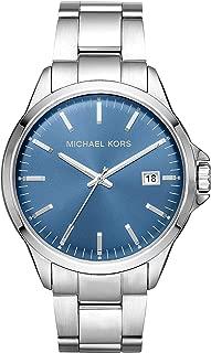 Michael Kors Penn