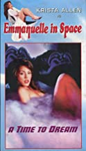 Emmanuelle 5: A Time to Dream [USA] [VHS]