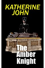 THE AMBER KNIGHT Kindle Edition