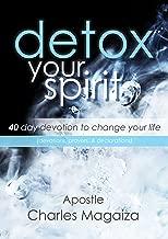 40 Days of Fasting & Prayer