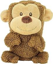 Best monkey pillow pet blanket Reviews
