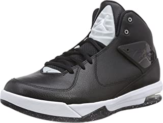 Best nike jordan air incline Reviews