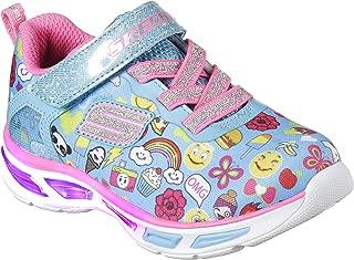 emoji shoes boys