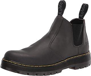 حذاء تشيلسي Dr. Martens للرجال