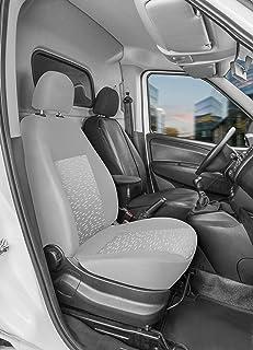 Suchergebnis Auf Für Opel Baby