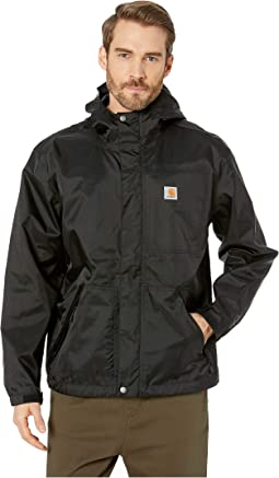 Dry Harbor Jacket