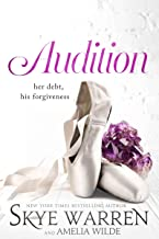 Audition: A Standalone Novel (English Edition)