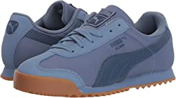 Puma Kids Roma Basic Summer PS (Little Kid/Big Kid)
