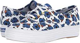 Keds - Triple Little Miss Bossy