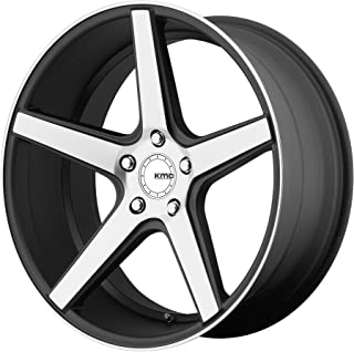 Best 22 inch rims for grand marquis Reviews