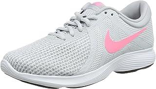 61972ac5 Nike Wmns Revolution 4 EU, Zapatillas de Running para Mujer