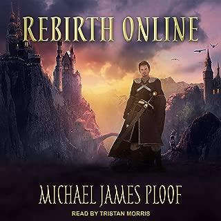 Rebirth Online: Rebirth Online, Book 1