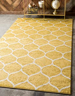 Best red door carpets rugs and mats warehouse Reviews