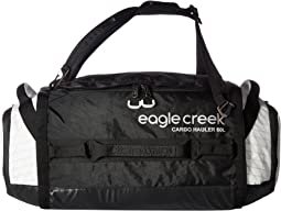 Eagle Creek Cargo Hauler Special Edition 60 L/M
