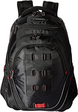 "Tectonic 2 Perfect Fit 17"" Laptop Backpack"