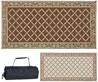 Explore Rv Outdoor Rugs For Camping Amazon Com