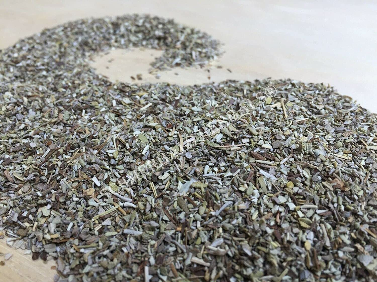Sage Now free shipping Salvia officinalis oz 4 Culinary Inexpensive