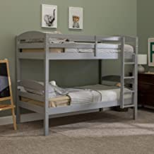 Amazon Com Bunk Beds