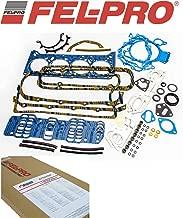 Best pontiac 400 rebuild kit Reviews