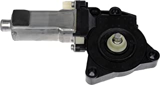 Dorman 742-772 Power Window Lift Motor for Select Kia Models
