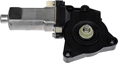 Dorman 742-772 Power Window Lift Motor for Select Kia Models