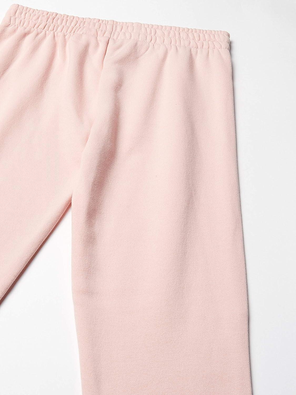 PUMA Girls' Jogger: Clothing
