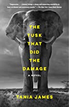 The Tusk That Did the Damage (Vintage Contemporaries)