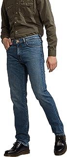 Wrangler Men's Arizona Jeans Jeans