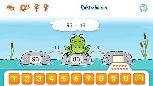 Conni Mathe-Lernspiel 2. Klasse - 4