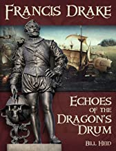 Echoes Of The Dragon's Drum