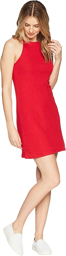 Alley Dress