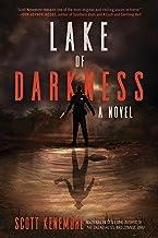 Lake of Darkness: A Novel
