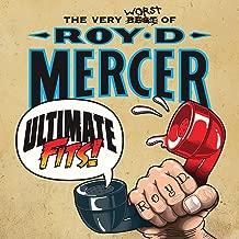 Best roy mercer radio Reviews