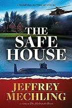 safe house ana