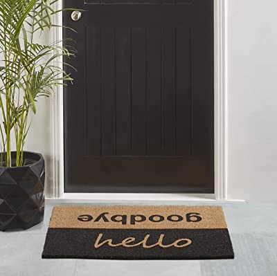 """VCNY Home 