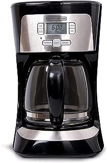 Best black and decker coffee maker cm2020b Reviews