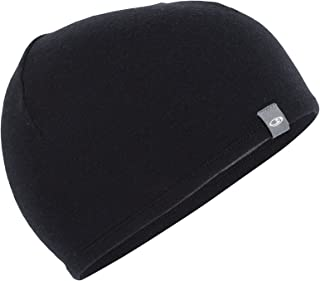 6e9c1b14407b3 Icebreaker Merino Pocket Hat