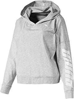 PUMA Women's Modern Sport Cover UP