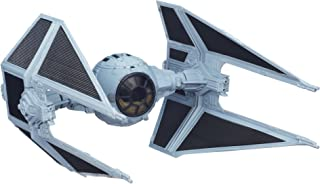 Star Wars Return of the Jedi The Vintage Collection Tie Interceptor Vehicle [Amazon Exclusive]