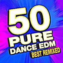 Faded (Dance Remix)